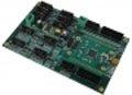 Eding CNC (USBCNC)
