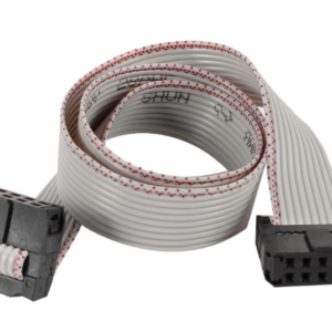 Flat Cable/Ribbon