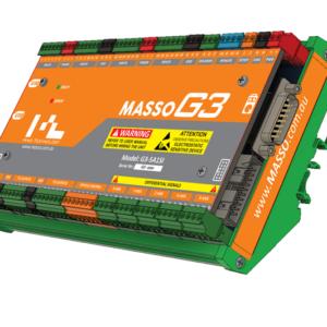 MASSO CNC Controller