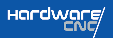 Logo Hardware-CNC