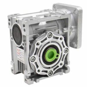 Gearbox Steppermotor Nema 34